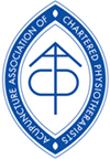 acupuncture-association-of-chartered-physiotherapists-aacp